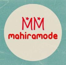 mahiramode