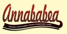 Annabaea