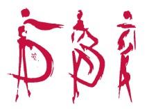 SBI-ONLINE