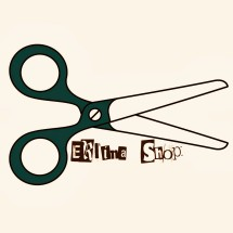 Erlina salon shop