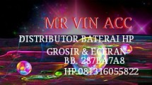 MR VIN ACC