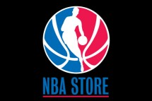 NBA-Store