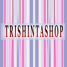 trishintashop