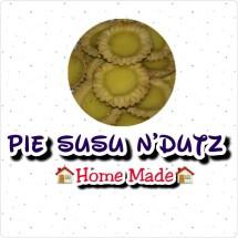 Pie Susu N'dutz