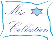 Mix Collection Shop