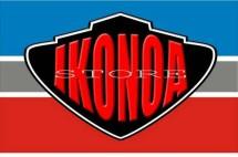 Ikonoa Store
