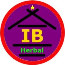 IB Herbal