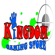 Kingdom Store & Gaming