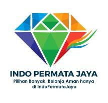 IndoPermataJaya