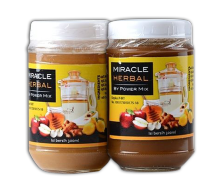 Miracle Herbal_Power Mix