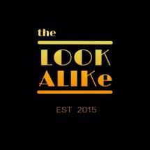 TheLookAlike