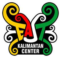 EastKalimantanCenter