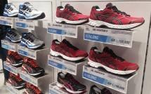 Distributo Sepatu