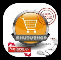 bhubu shop