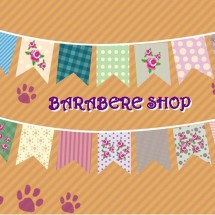 Barabereshop
