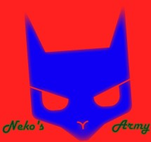 Nekos Army