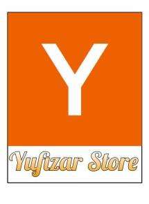 yufizar store