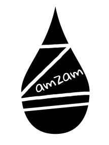 ZAMZAM13