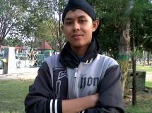Jamu Herbal RTTD