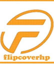 flipcoverhp