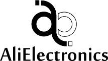 Ali Elektronik
