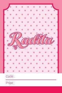 Radita Boutique