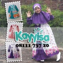 KAYYISA