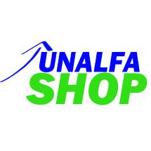 Junalfa Shop