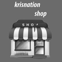 krisnationshop