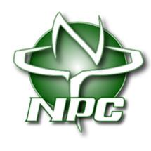 NPC Store