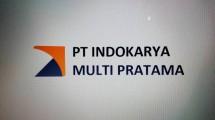 IMP Security