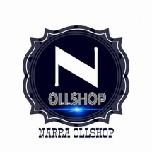 Naras_store
