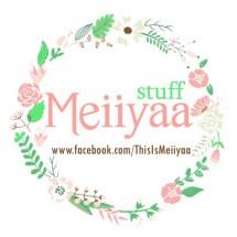 Meiiyaa Stuff