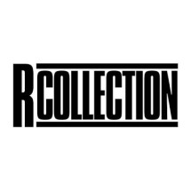 Rcollection17