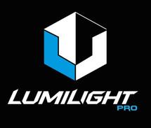 LumilightPro