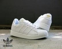 Sepatu Satya Barokah