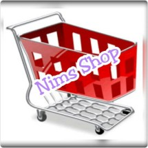 Nims Shop