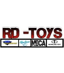 rd_toys