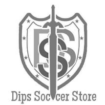 @DipsSoccerStore