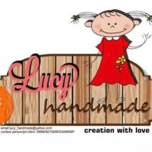 lucy-handmade