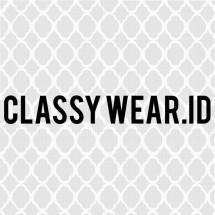 Classywearid