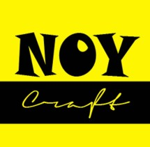 Noy Craft