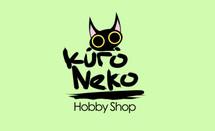 Kuro Neko Hobby Shop