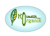 Grosir Kosmetik Organik