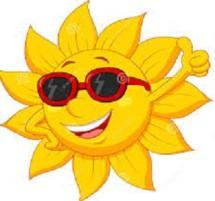 Sun Solution