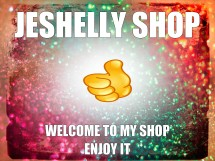 Jeshelly Shop