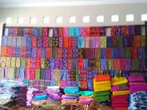 Batik JakaTingkir OlShop