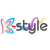 k-stylecoid