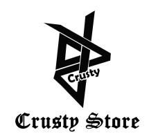 Crusty Store