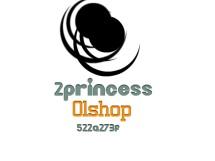 2PrincesOlshop